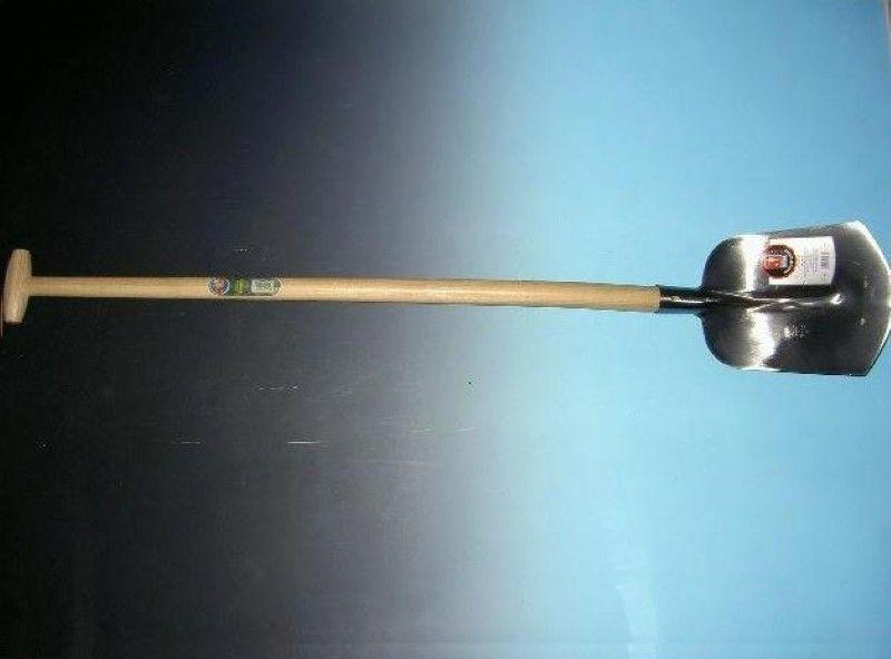 Schepbats Ideal AB&C 1/2 0 gehard met blijham steel 110cm