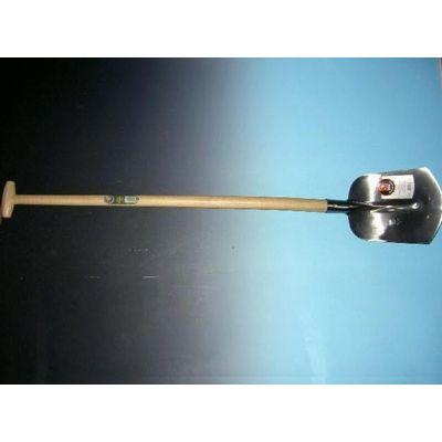 Foto van Schepbats Ideal AB&C 1/2 0 gehard met blijham steel 110cm