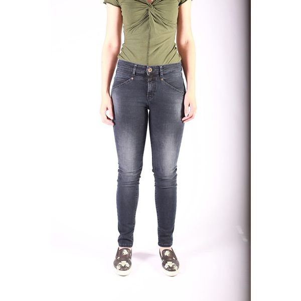 Jeans Kandy NBL used
