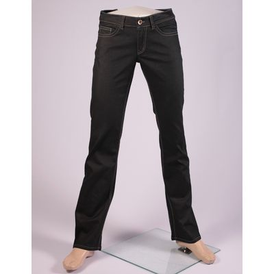Jeans Fred Melosa
