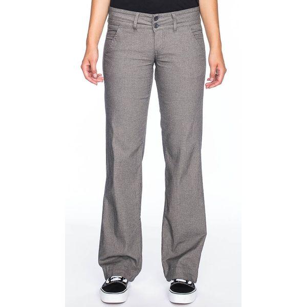 Pantalon Lilia, grijs