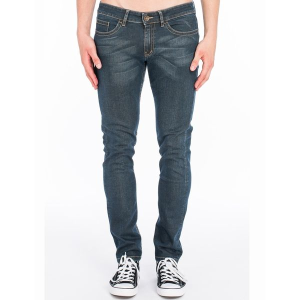 Jeans Slim Fit Fred Melosa