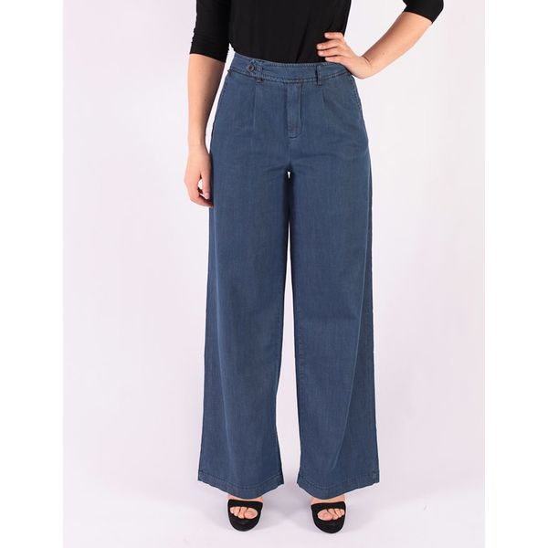 Pantalon Mardie