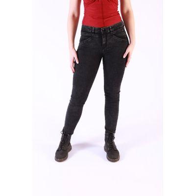 Jeans Kandy Black Used