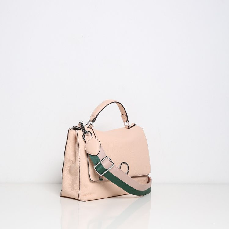 ALIDA LIGHT PINK