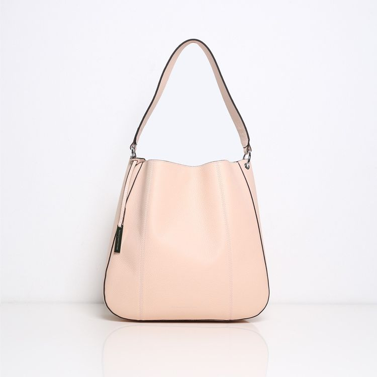 DUCO LIGHT PINK