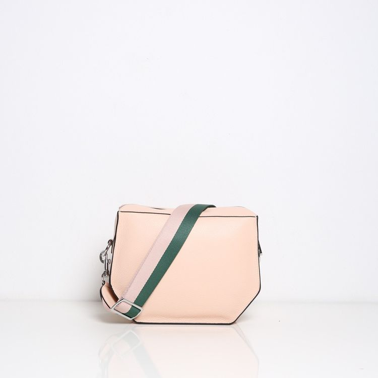 VICTOIRE LIGHT PINK