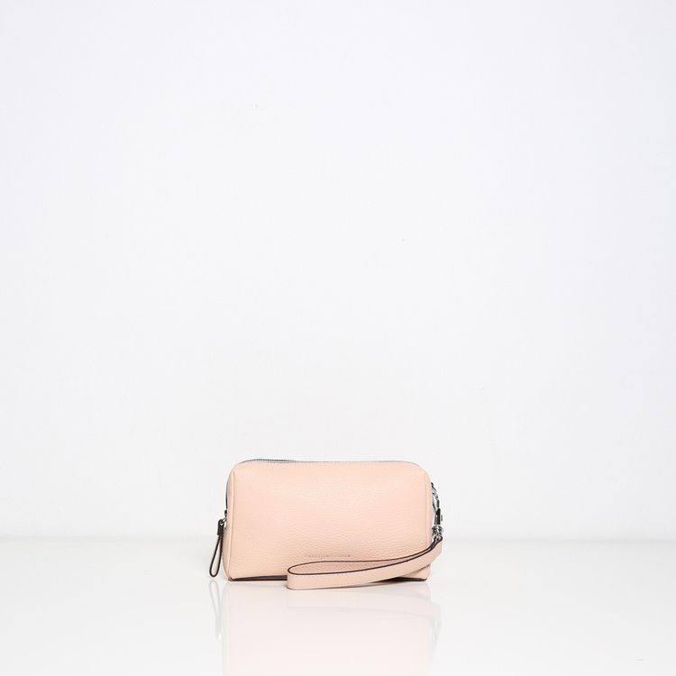 CATO LIGHT PINK