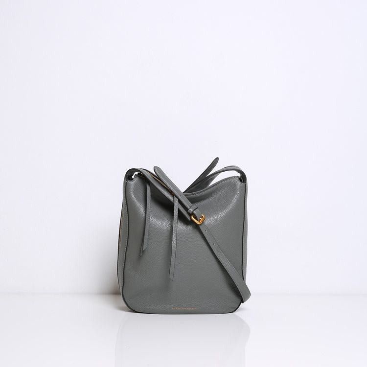 LILY ANTHRACITE