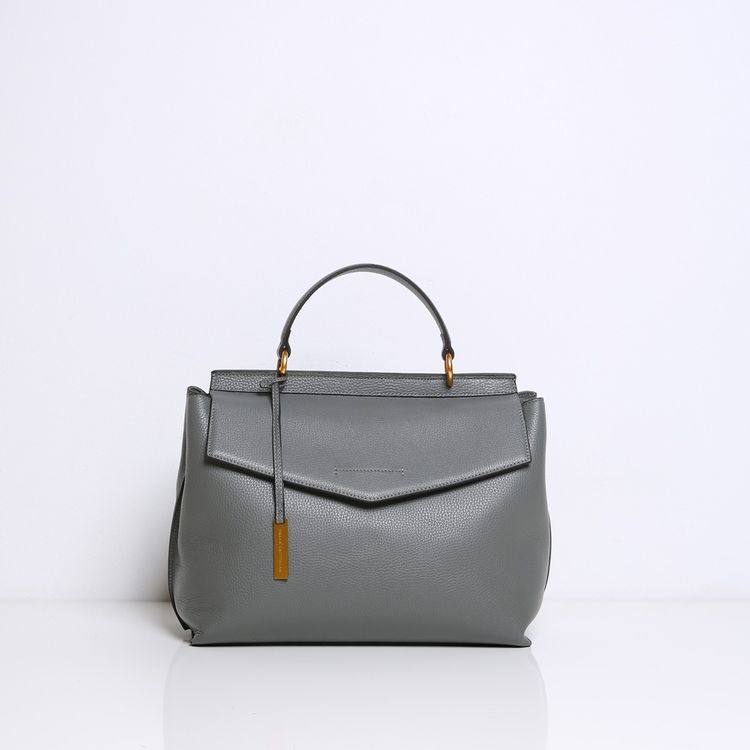 CHLOE BIG ANTHRACITE