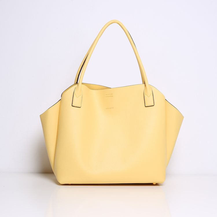 LUCCA YELLOW