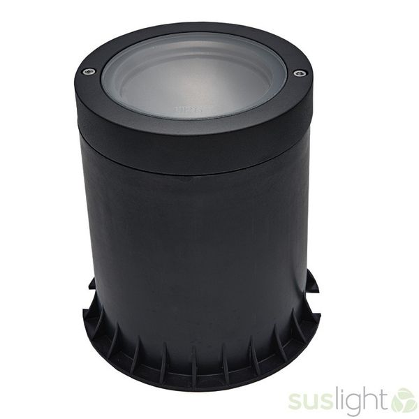 Sus Big Sun DC 24v - 9.0Watt