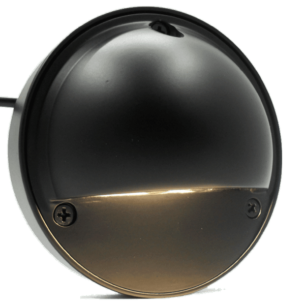 Sus Sphere DC BLACK