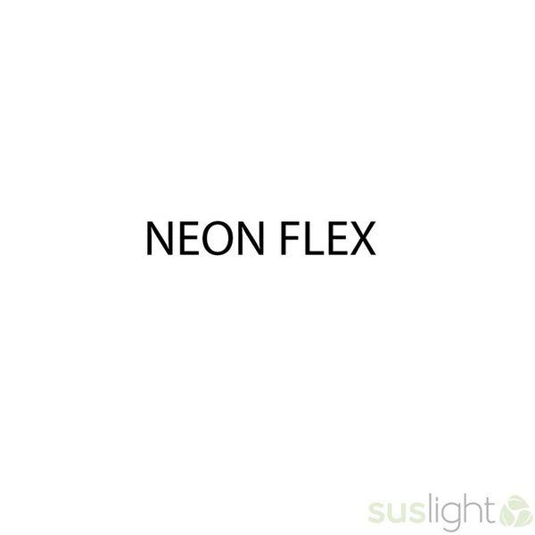 Neon Flex Single 24V