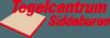 logo van Tegelcentrum Siddeburen