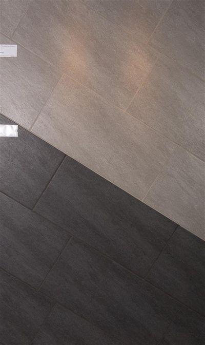 E.K. Moonstone Grigio / Moonstone Black
