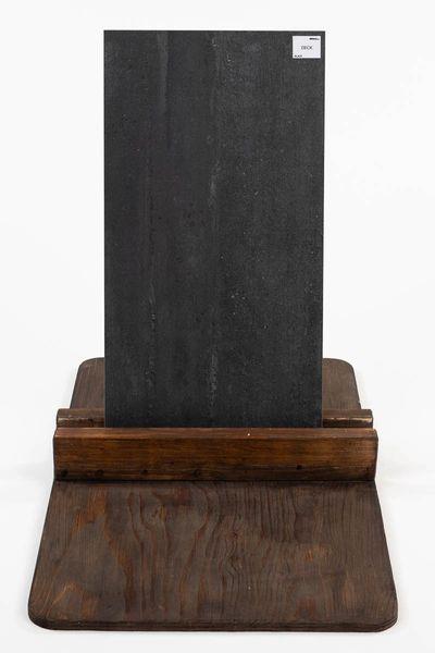Castelvetro Deck Black