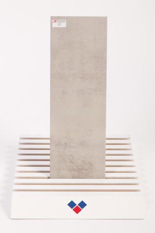 Cristacer Atrium White