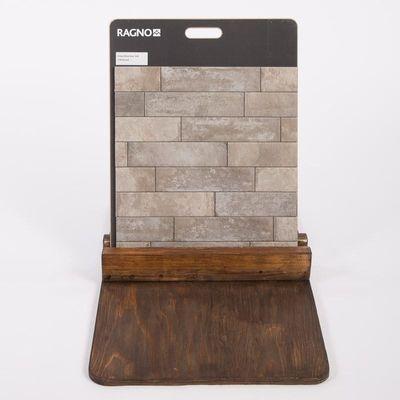 Ermes Brick Grey