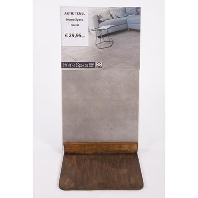 Foto van B&B Homespace Grigio