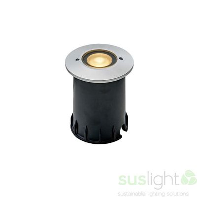 Sus Small Sun - 24V 1.5Watt