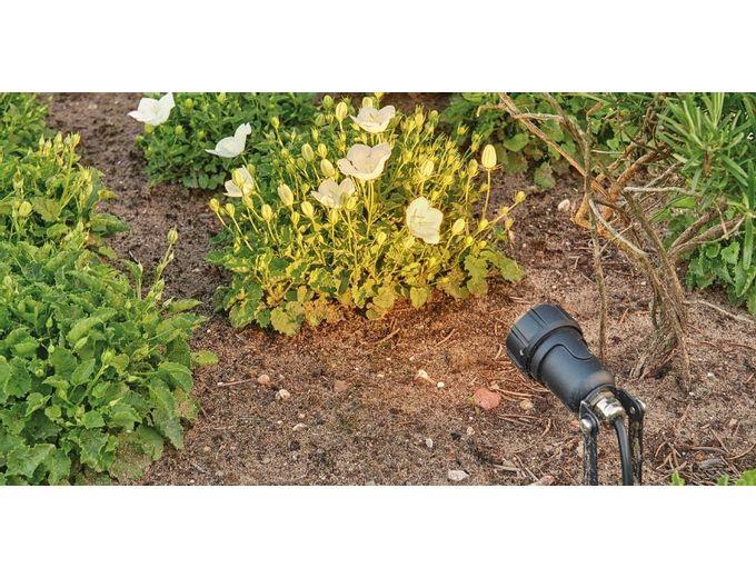 Afbeelding van Sus Small Tops incl. Grondpin - 24V 2.8Watt