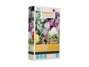 Foto van Buzzy® Friendly Flowers Geurende 15m² (16)