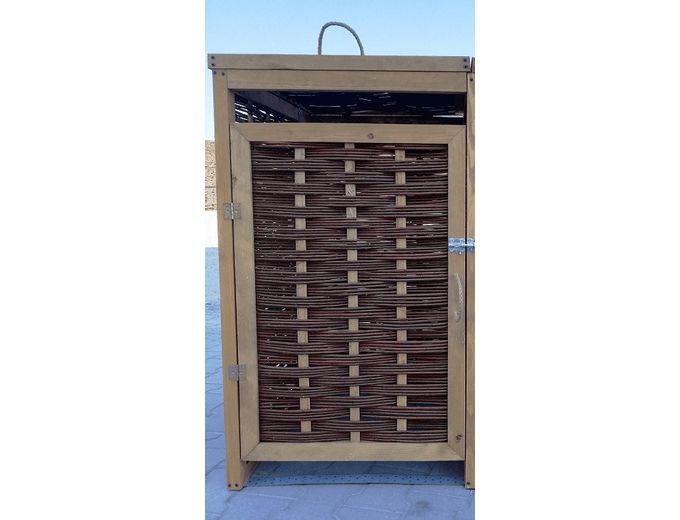 Afbeelding van Container Ombouw 1 Container