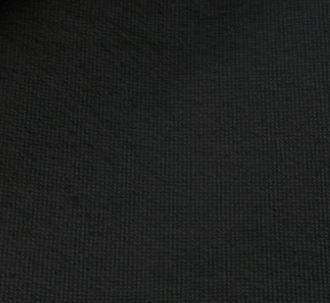 Afbeelding van Gronddoek 10 x 1,5 mtr