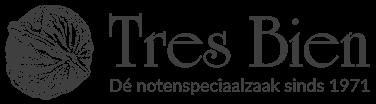 logo van Très Bien Webshop B.V.