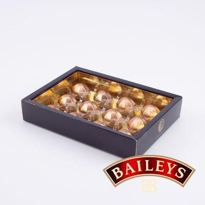 Likeur bonbons Baileys