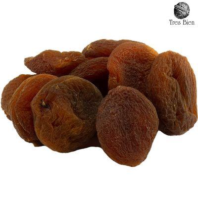 Foto van Ongezwavelde abrikozen