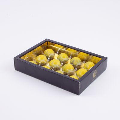 Likeur bonbons Limoncello