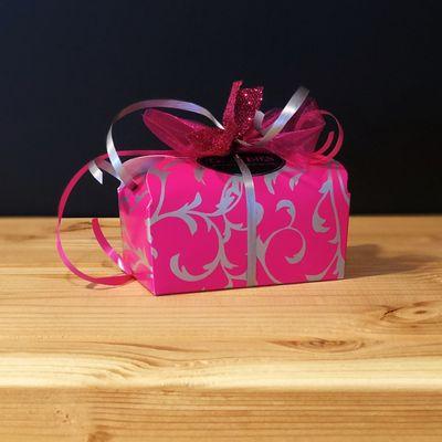 Valentijn Bonbons gemengd