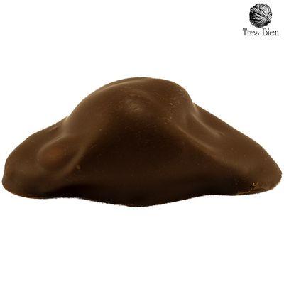 Amarena Kers Puur Bonbon