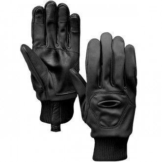 Oakley Windstopper Glove