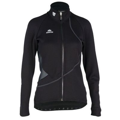 Hunter Thermo Jack elite Dames