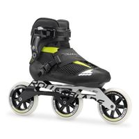 Foto van Rollerblade Endurace elite 110mm