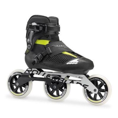 Rollerblade Endurace elite 110mm