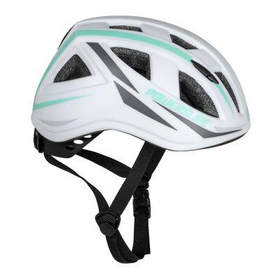 Powerslide Pro helm junior