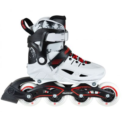 Powerslide Phuzion verstelbare kids skate