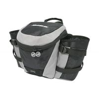 Foto van Powerslide Hip Bag Nordic