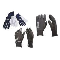 Foto van Viking Handschoenen Basic