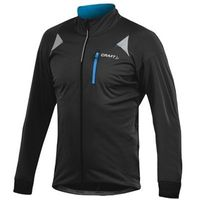 Foto van Craft PB Storm Jacket Men