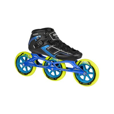Powerslide Triple XXX skate