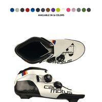 Foto van CadoMotus Ci1 Pro Custom Schoenen