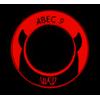 Afbeelding van Powerslide Wicked Abec 9 pack