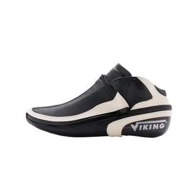 Viking Gold Schoen