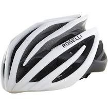 Rogelli Tecta fiets / skate helm Wit