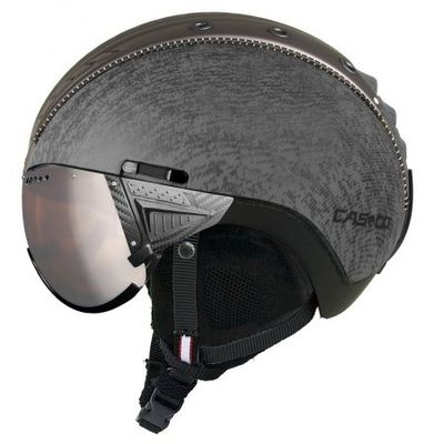 Casco SP-2 Schaats/ Ski helm
